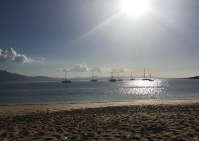 barcos-playa-la-francesa
