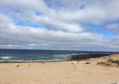 playa-del-ambar-vista-este