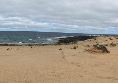 playa-del-ambar-vista-roque-del-este