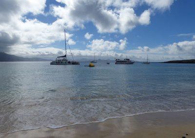 barcos-en-la-playa-de-la-francesa