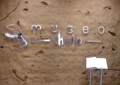 entrada-museo-chinijo-en-la-graciosa