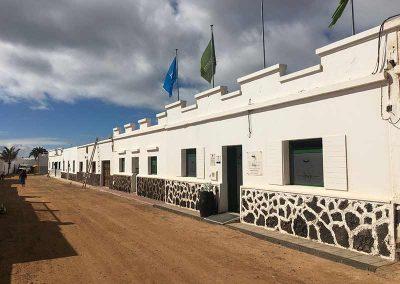 fachada-museo-chinijo