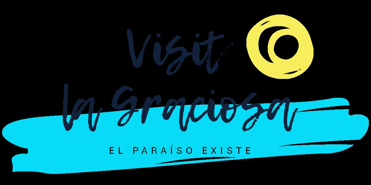 Visit La Graciosa