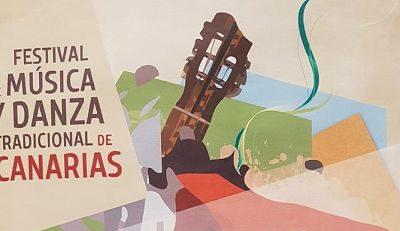Llega VII festival de Timples en La Graciosa
