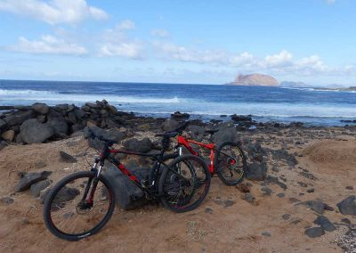 rutas-mountain-bike-la-graciosa