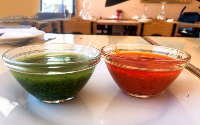 Gastronomía canaria, descubre la gastronomía de La Graciosa