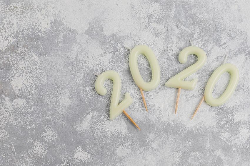 fin de año en canarias