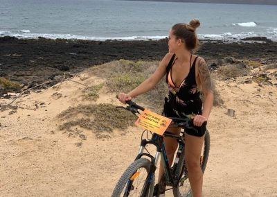 Bicicleta-Rent-a-Bike