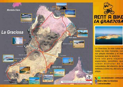 Mapa-rutas-bicicletas-La-Graciosa