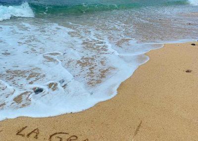 Playa-de-las-conchas