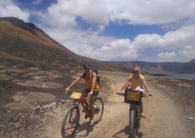 Punta-del-pobre-bicicletas
