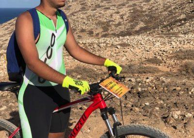 Rent-a-bike-la-graciosa-bicicleta