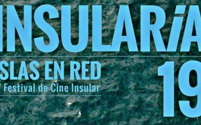 La Graciosa abre el Festival de Cine Insularia – Islas en Red