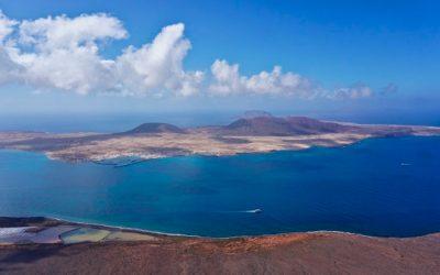 Playas que no debes de perderte en tu visita a Lanzarote